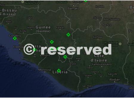 Malattia da virus Ebola