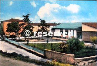 catena scuole 1980