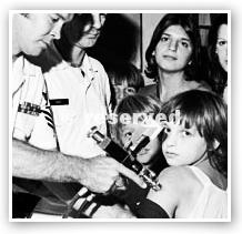 colera napoli 1973