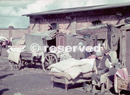 KUTNO 1939