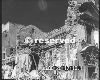 chiesa grosseto-bombs_wwii
