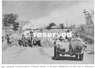 grosseto-luglio 1944_wwii