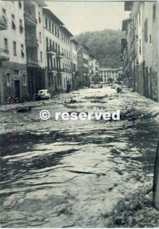 via g zanella firenze alluvione