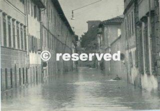 via tripoli alluvione 66 firenze