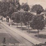L'eccidio dell'11 settembre 1943in Piazza d'Armi di Nola