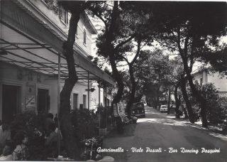 pasquini quercianella anni60