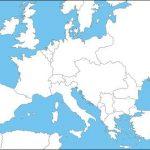 L'Europa prima del 1914