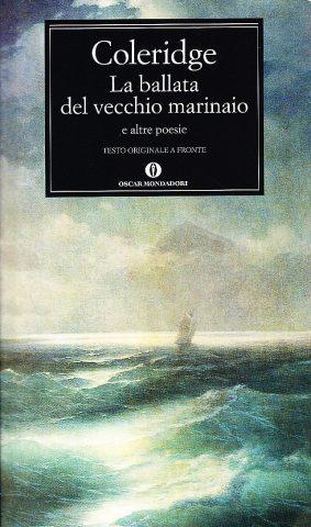 LA BALLATA DEL VECCHIO MARINAIO TRAMA