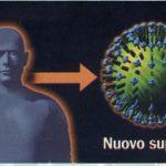VIRUS INFLUNZA