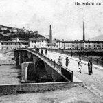 G.PASCOLI (1855-1912) IL FANCIULLINO