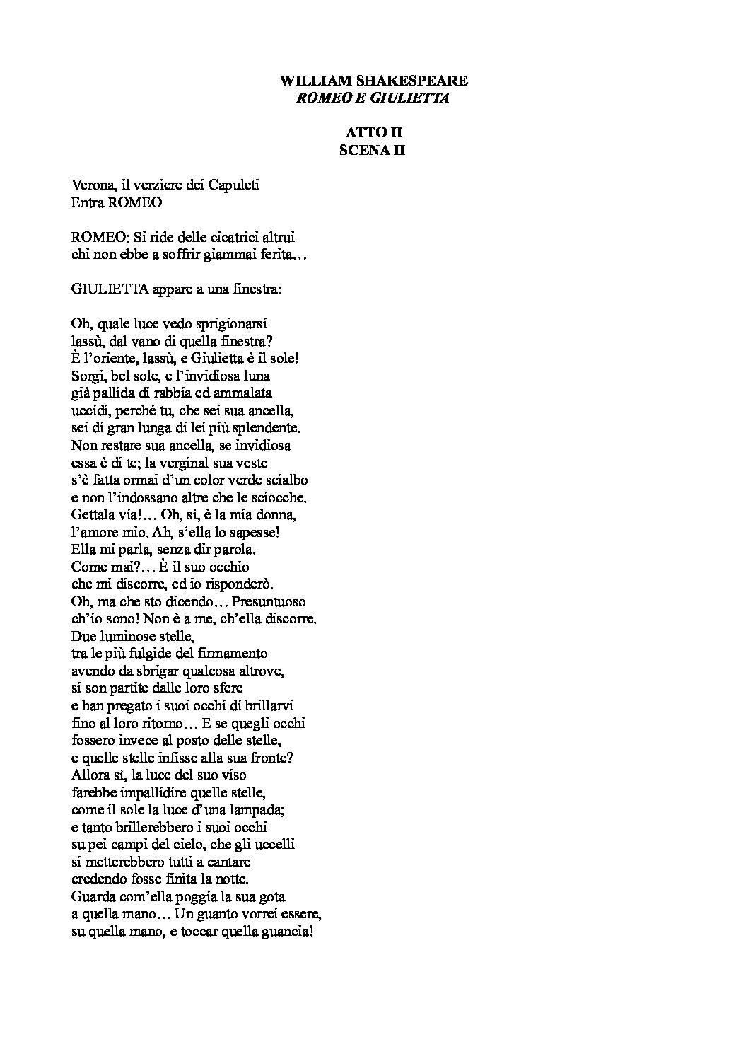 PETRONIO SAT XII UNA SCENA AL MERCATO