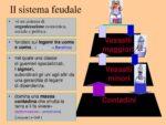 LE CROCIATE PDF