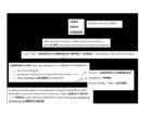 CRISI DELL'IMPERO CAROLINGIO SCHEMA PDF
