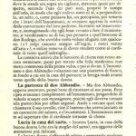 LA LIBERAZIONE DI LUCIA RIASSUNTO