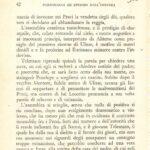 ASSEMBLEA DEGLI ITACESI ODISSEA
