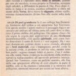 DIVINA COMMEDIA CANTO 11 SINTESI TEMATICA