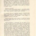 UOMINI E NO ELIO VITTORINI RIASSUNTO