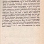 DIVINA COMMEDIA CANTO XXXIII SINTESI TEMATICA