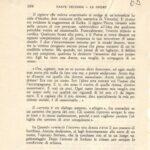 NOME E LAGRIME ELIO VITTORINI RIASSUNTO