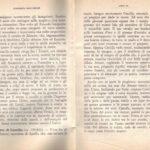 LA MORTE DI CAMILLA VV 759-831 RIASSUNTO