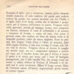 I FUNERALI DI PALLANTE VV 29-99 RIASSUNTO